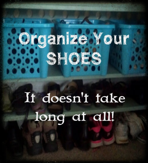 organize-shoes