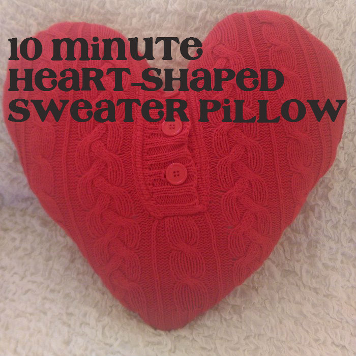 HeartPillow2