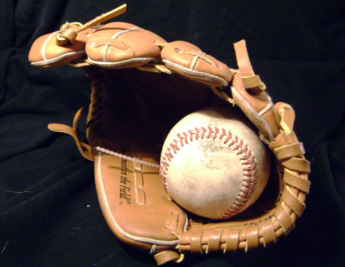 stockvault-baseball-glove105487