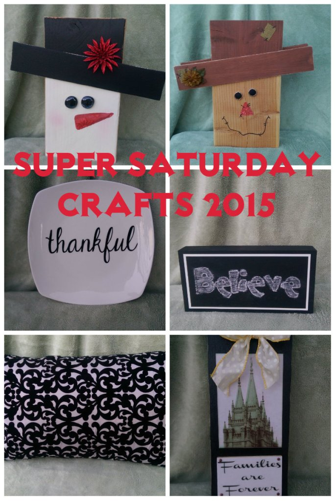 SuperSaturday2015