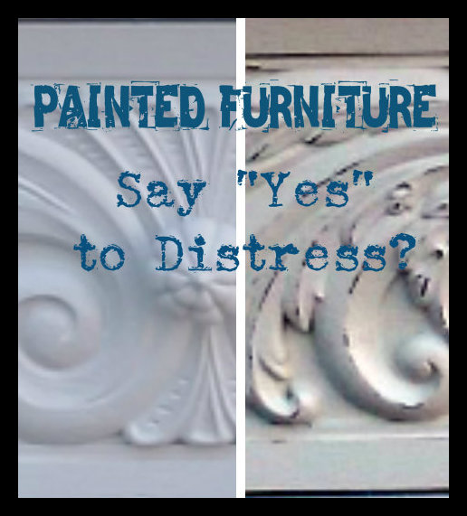 painted-furniture-distress-title