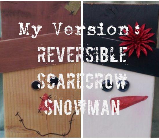 scarecrowsnowmantitle