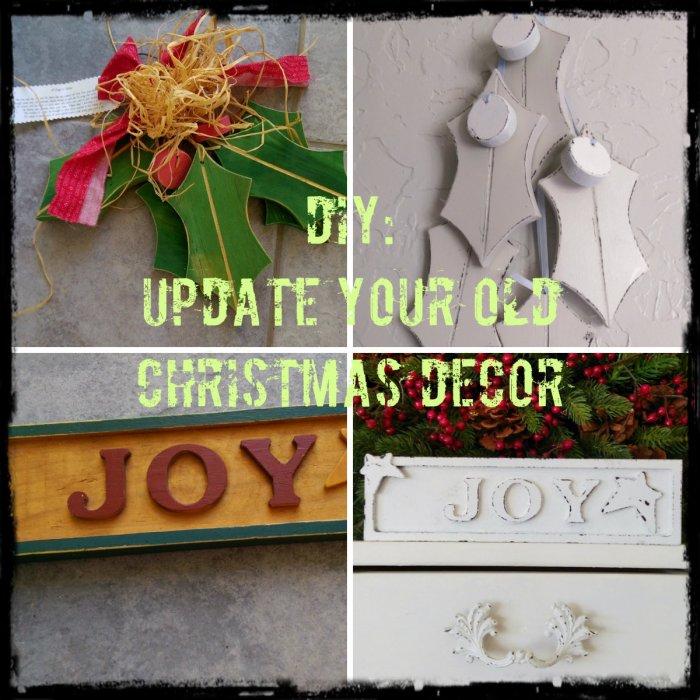 updatechristmas